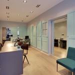 Thibault Chanel Immobilier Marais